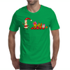When Xmas Mens T-Shirt