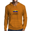 When you're Gay it adds new meaning to one mans junk is another mans treasure Mens Hoodie