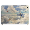 Where Dreams Come True Tablet (horizontal)