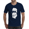 Where my ho's at Mens T-Shirt