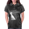 Whippet .. Womens Polo