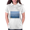 White Pearl, Yacht, Womens Polo