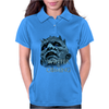WHITE WALKERS ARE COMING ( GAME OF THRONES ) Womens Polo