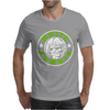 White Zombie Seattle Mens T-Shirt