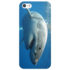Whitepointer (phone case) Phone Case