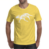 Who Killed Bambi Mens T-Shirt
