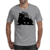 Whos That Shack Mens T-Shirt