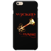 WICKED BASE Phone Case