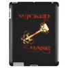 WICKED BASE Tablet (vertical)