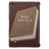 Wikibookia Tablet