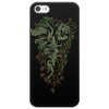 wild animals Phone Case