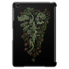 wild animals Tablet