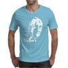 William S Burroughs Mens T-Shirt