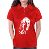 William S Burroughs Womens Polo