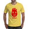 Wilson Castaway Tom Hanks Film Mens T-Shirt