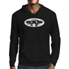 Winchester Brothers Mens Hoodie