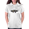 Winchester Brothers Womens Polo