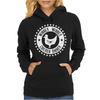 Winner Winner Chicken Dinner Womens Hoodie