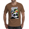 Winter Edition Mens T-Shirt