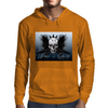 winter is coming Mens Hoodie
