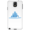 Winter Wonderland Phone Case