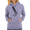 wire stripping tool art Womens Hoodie