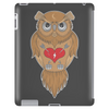 Wise Owl Tablet