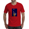 wish upon a star Mens T-Shirt
