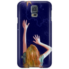 wish upon a star Phone Case