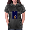 wish upon a star Womens Polo