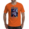 Witches hour Mens T-Shirt