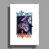 Witches hour Poster Print (Portrait)