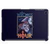 Witches hour Tablet (horizontal)