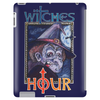 Witches hour Tablet (vertical)