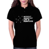 Without Geometry Life Is Pointless Womens Polo