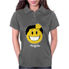 Wiz Khalifa Tan Womens Polo