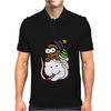 Wiz Khalifa Wiz Koopa Hip Hop Mens Polo