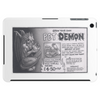 WIZBANG! - Pet Demon Tablet