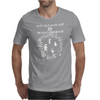 WLWH Mens T-Shirt