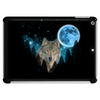 Wolf StarLight Tablet (horizontal)
