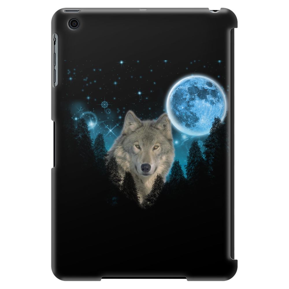Wolf StarLight Tablet (vertical)