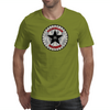 Wolfsburg Mens T-Shirt