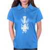 WOLVERINE AVENGERS INSPIRED SUPERHERO Womens Polo
