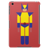 Wolverine picto Tablet (vertical)