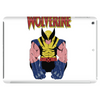 Wolverine Tablet (horizontal)