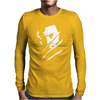 WOLVERINE X-MEN AVENGERS MARVEL COMICS GIFT Mens Long Sleeve T-Shirt