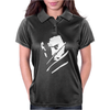 WOLVERINE X-MEN AVENGERS MARVEL COMICS GIFT Womens Polo