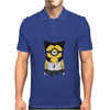 Wolverine X-Men(ion) Tee Mens Polo