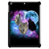 Wolves Mystical Night 2 Tablet (vertical)