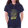 Women With A Prayer And A Plan - Funny Womens Polo